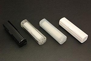 ロール式 あぶらとり紙(CR,BK,WH,MW)油とり紙
