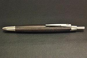 三菱ピュアモルトトリプルペン 300G-2