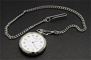 フリーウェイ ポケットウォッチ(懐中時計)147k-8