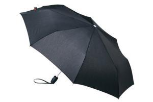 KNIRPSクニルプス携帯傘 T2デュオマチック(自動開閉式折りたたみ傘)