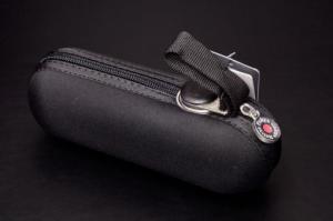 KNIRPSクニルプス携帯傘 X1(マニュアル式折りたたみ傘)