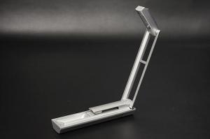 404-13M LEDブックライト:スタイリッシュタイプ
