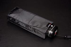 KNIRPSクニルプス携帯傘 トラベル