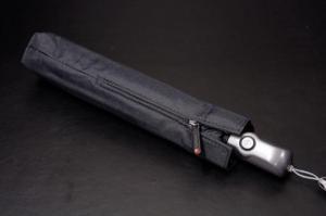 KNIRPSクニルプス携帯傘 フラット デュオマチック