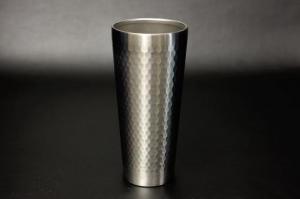 394-04Jスリム断熱タンブラー(2重構造:420ml)