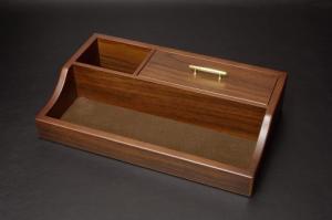 856-129木製オーバーナイター