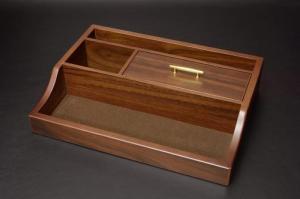856-130木製オーバーナイター
