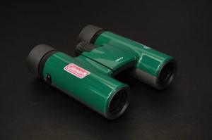 コールマン双眼鏡H8×25 113g-4a