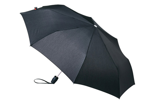 KNIRPSクニルプス携帯傘 T2デュオマチック(自動開閉式折りたたみ傘)【1451-s0525】