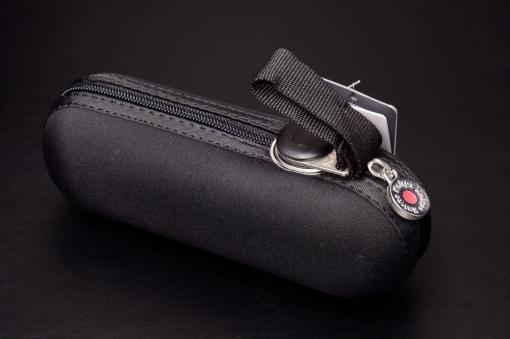 KNIRPSクニルプス携帯傘 X1(マニュアル式折りたたみ傘)【1451-s0526】