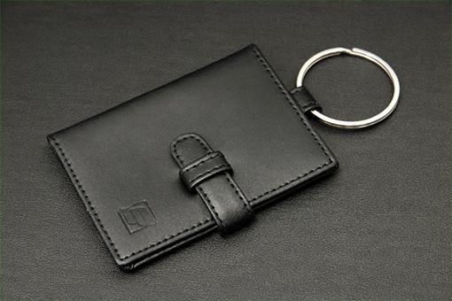 LE22牛革カードケース【1026-s0184】