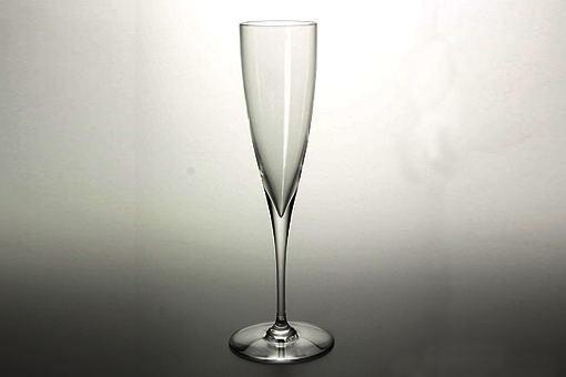 バカラ シャンパンフルート:ドンぺリニヨン1-136-109【1031-s0220】