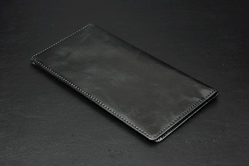 GSC152B グロワール差し込み手帳(カバー)【1421-s0524】