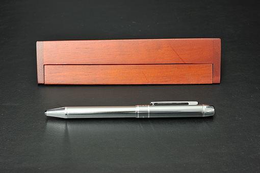 228-07R京セラ セラミックマルチペン【1449-s0529】