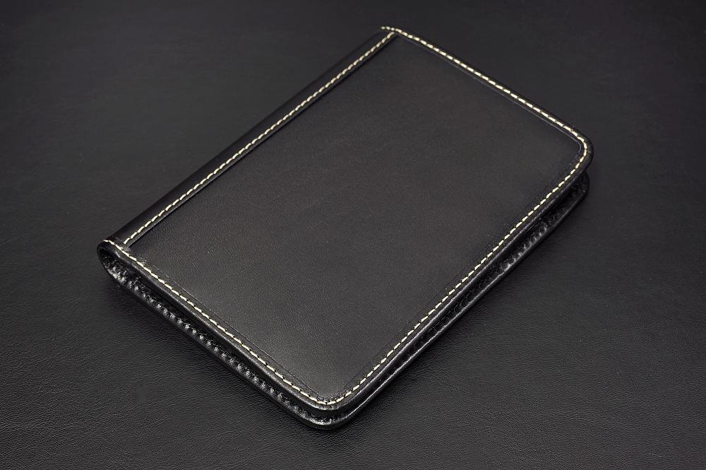 NL191 パスポートケース:牛革製【1025-s0180】