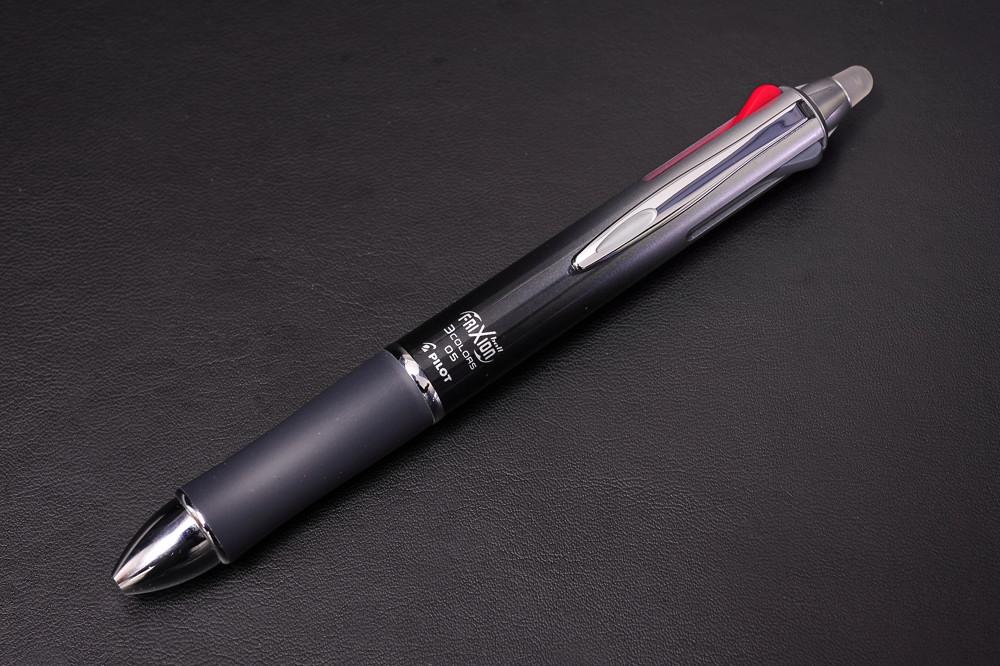 <a class='record_alink' href='https://staff-japan.com/564' target='_blank'>LKFB-150EFフリクションボール3(PILOT製)【1506-s0564】</a>