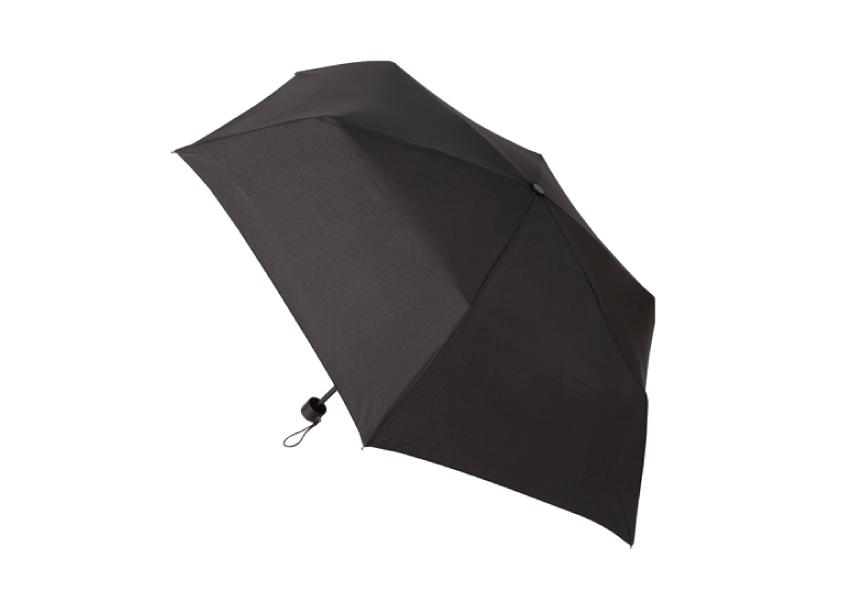 強風対応携帯傘【1708-s0764】