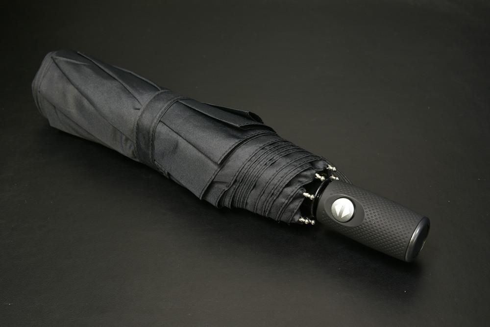 2013 強風対応携帯傘(自動開閉式70cm)【1843-s0868】